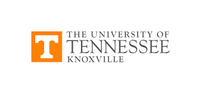 University of Tennessee Knoxville Logo